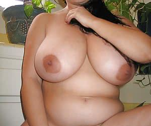 Category: areolas