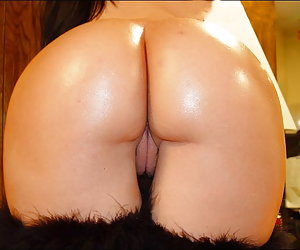 Big Ass World Gallery #85