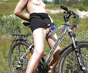 Category: bicycle