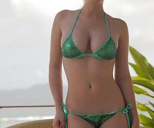 Category: bikini