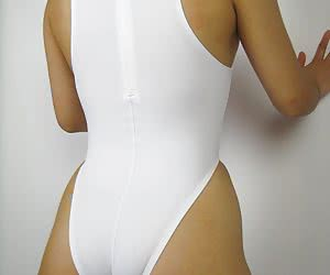Category: japanese lycra