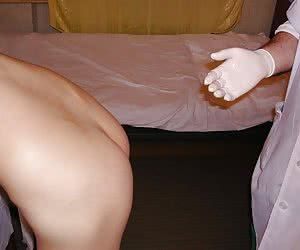 Gay Medical Examination Free Gallery