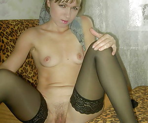 Pantyhose Addict