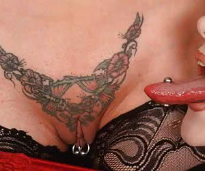 Extreme Tattoo and Piercing