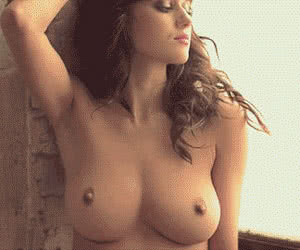 Related gallery: babes (click to enlarge)