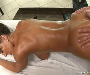 Category: lisa ann animated GIFs