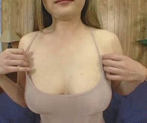 Related gallery: tits-show (click to enlarge)