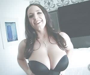 Category: angela white