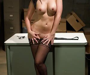 Angell Summers