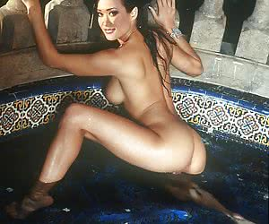 Category: asia carrera