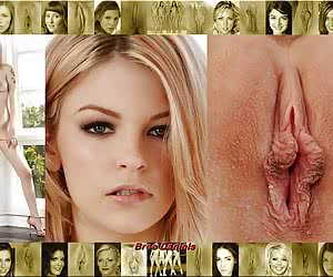 Category: bree daniels