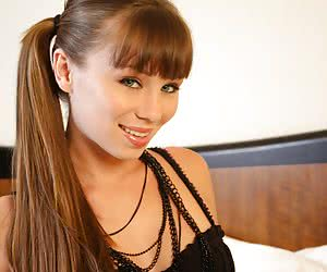Category: capri anderson