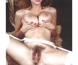 Christy Canyon