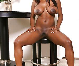 Category: jada fire