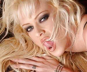 Category: jenna jameson