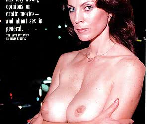Related gallery: kay-parker (click to enlarge)