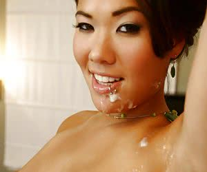 London Keyes