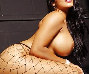 Related gallery: nina-mercedez (click to enlarge)