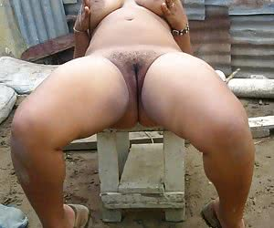 Category: voluptuous latinas ricas