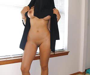 Arab Amateurs