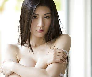 Category: asian perfection