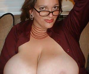 Category: big tits