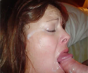 Category: blowjobs deepthroat