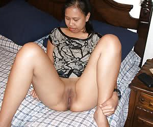 Category: chinese female
