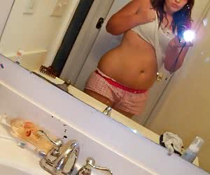 Related gallery: chubby-teenagers (click to enlarge)