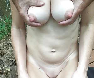 Category: grab tits