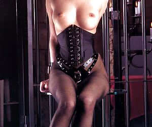 Related gallery: milf-punishment (click to enlarge)