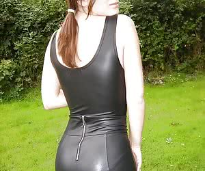 Mini And Tight