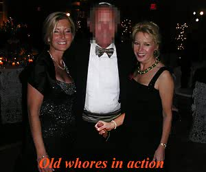 Category: oldest whores ever