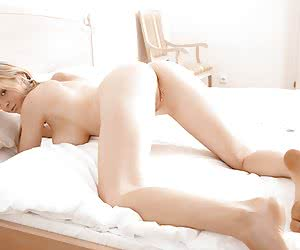 Category: on the bed
