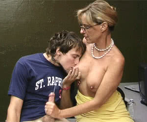 Category: cum and sperm animated GIFs