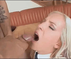 Related gallery: cum-in-mouth (click to enlarge)