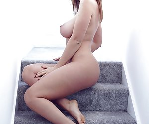 Category: holly peers
