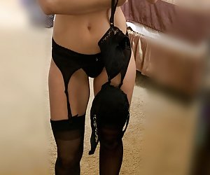 Category: kitty marie