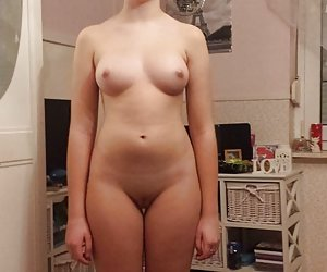 Category: boobs and tits