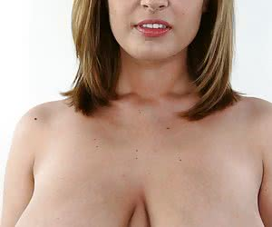 Category: d cup boobs