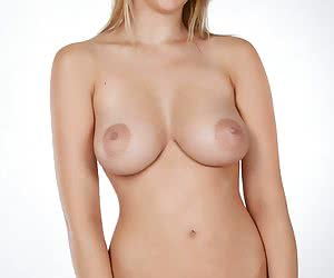 Category: frontal nudes
