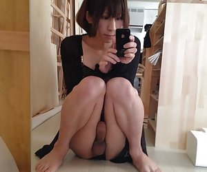 Related gallery: traps-and-trannies (click to enlarge)